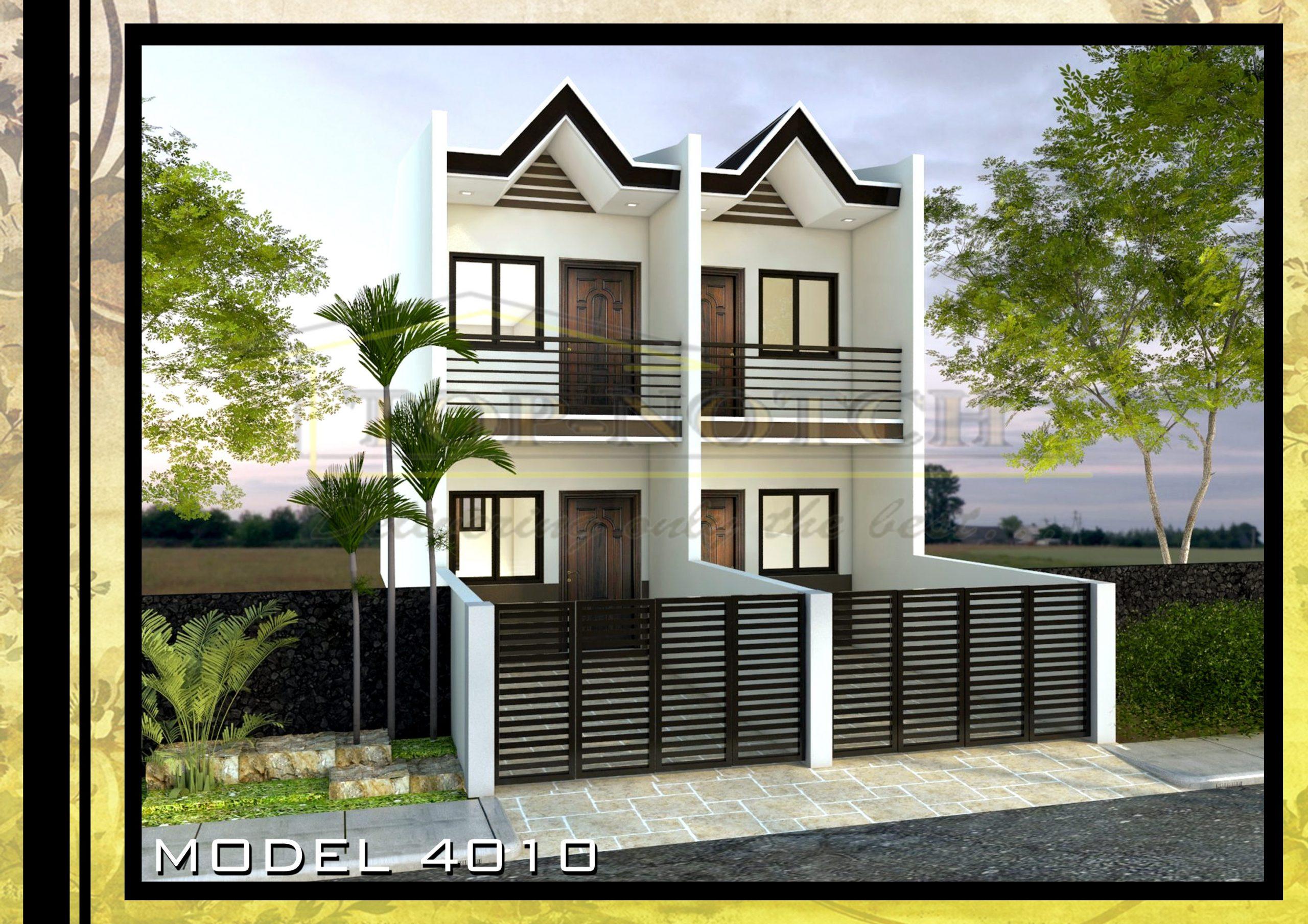 building contractors philippines92