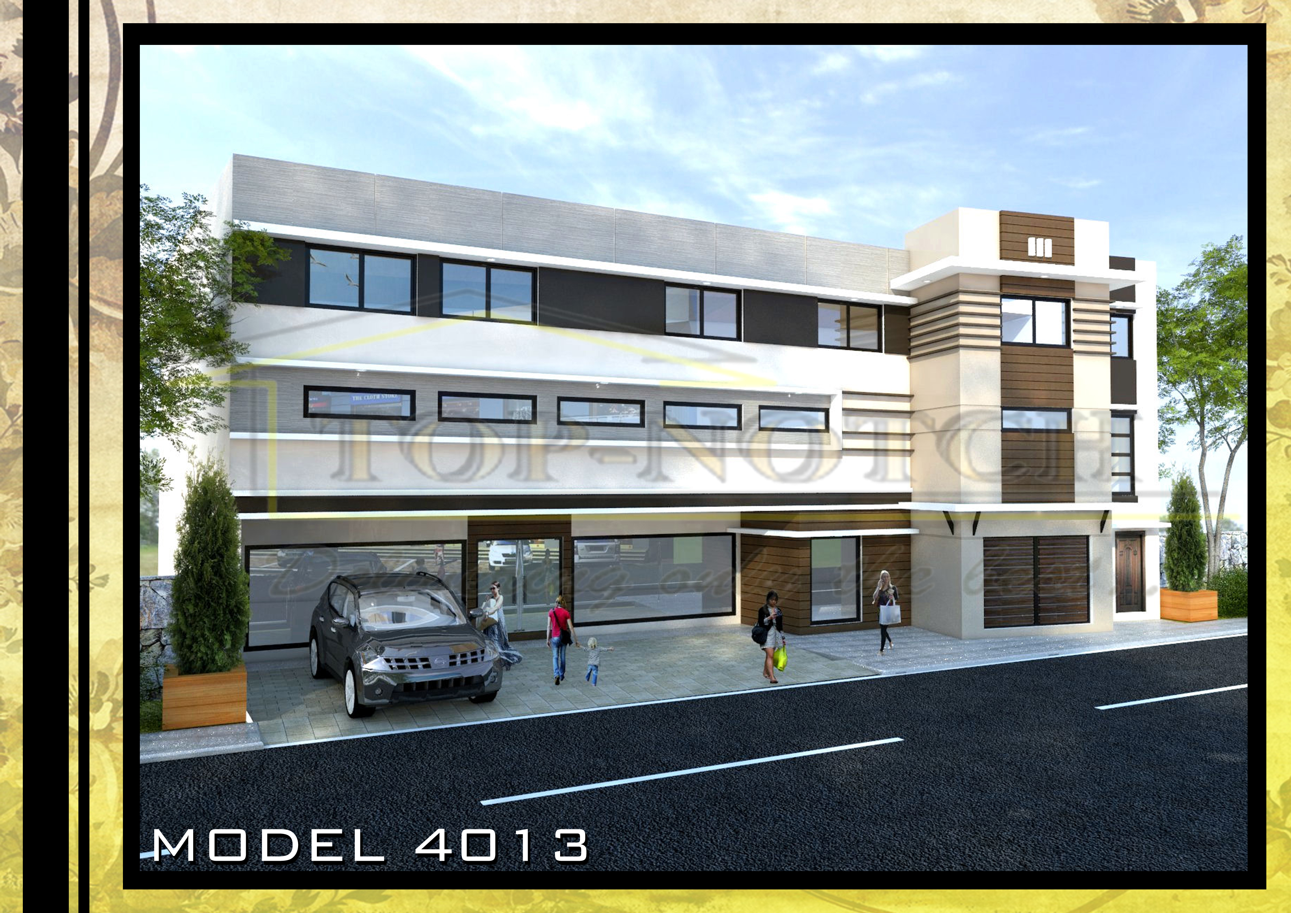 house design philippines92