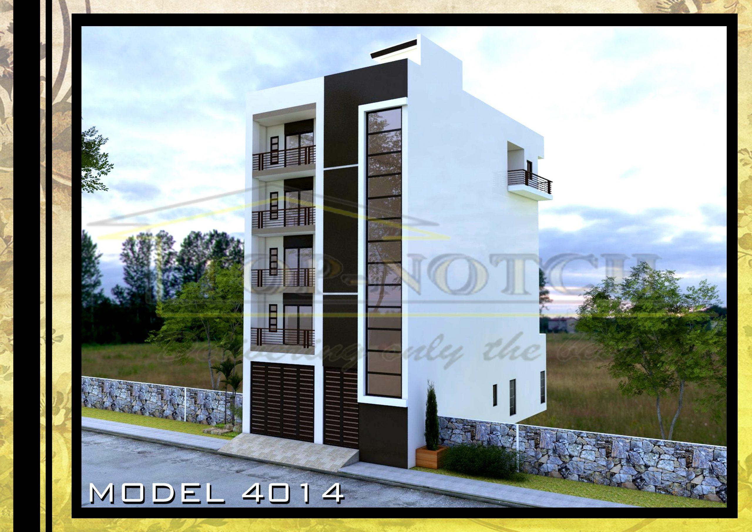 Philippines Architects91