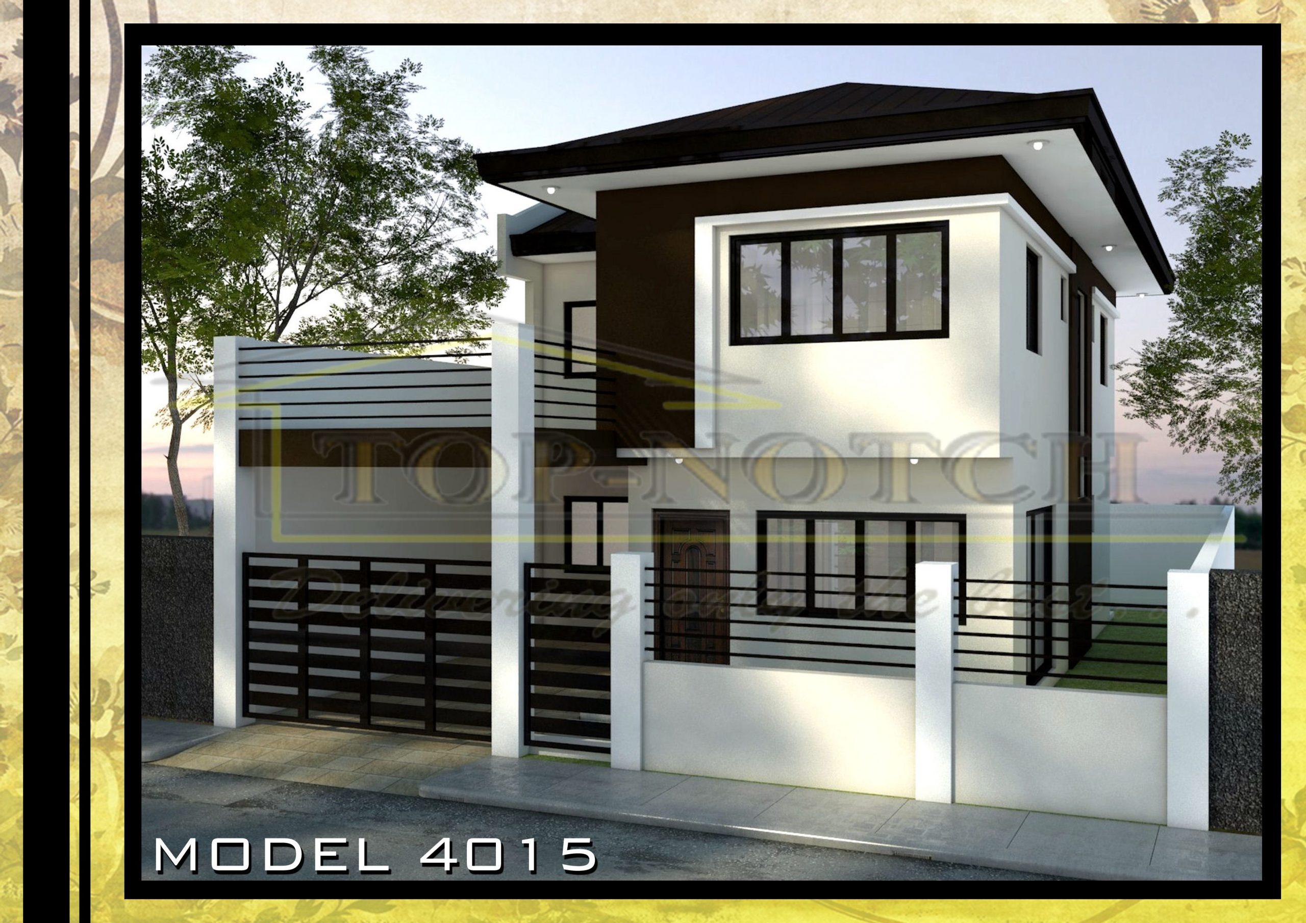 House design philippines91