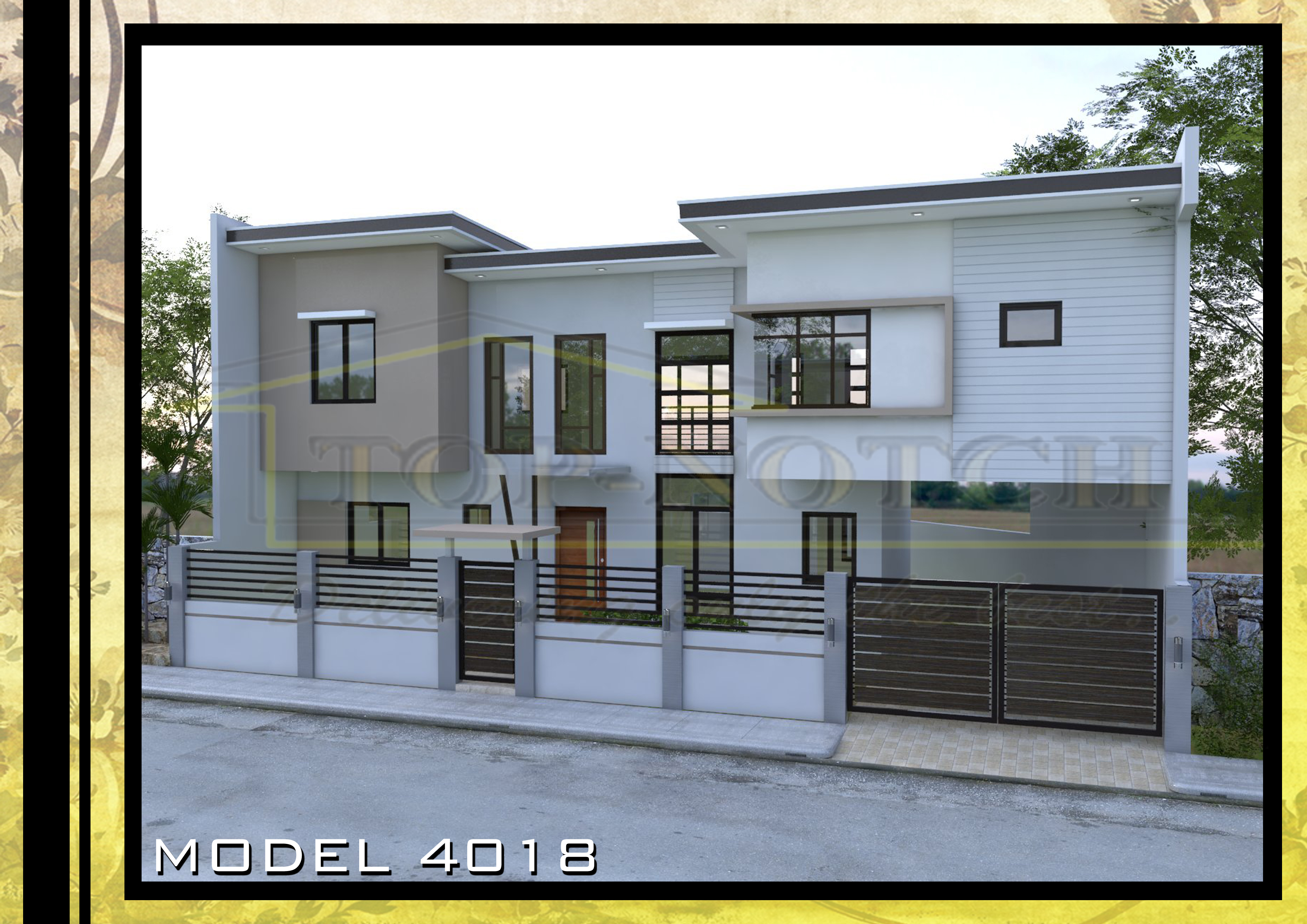 House Plans Philippines91