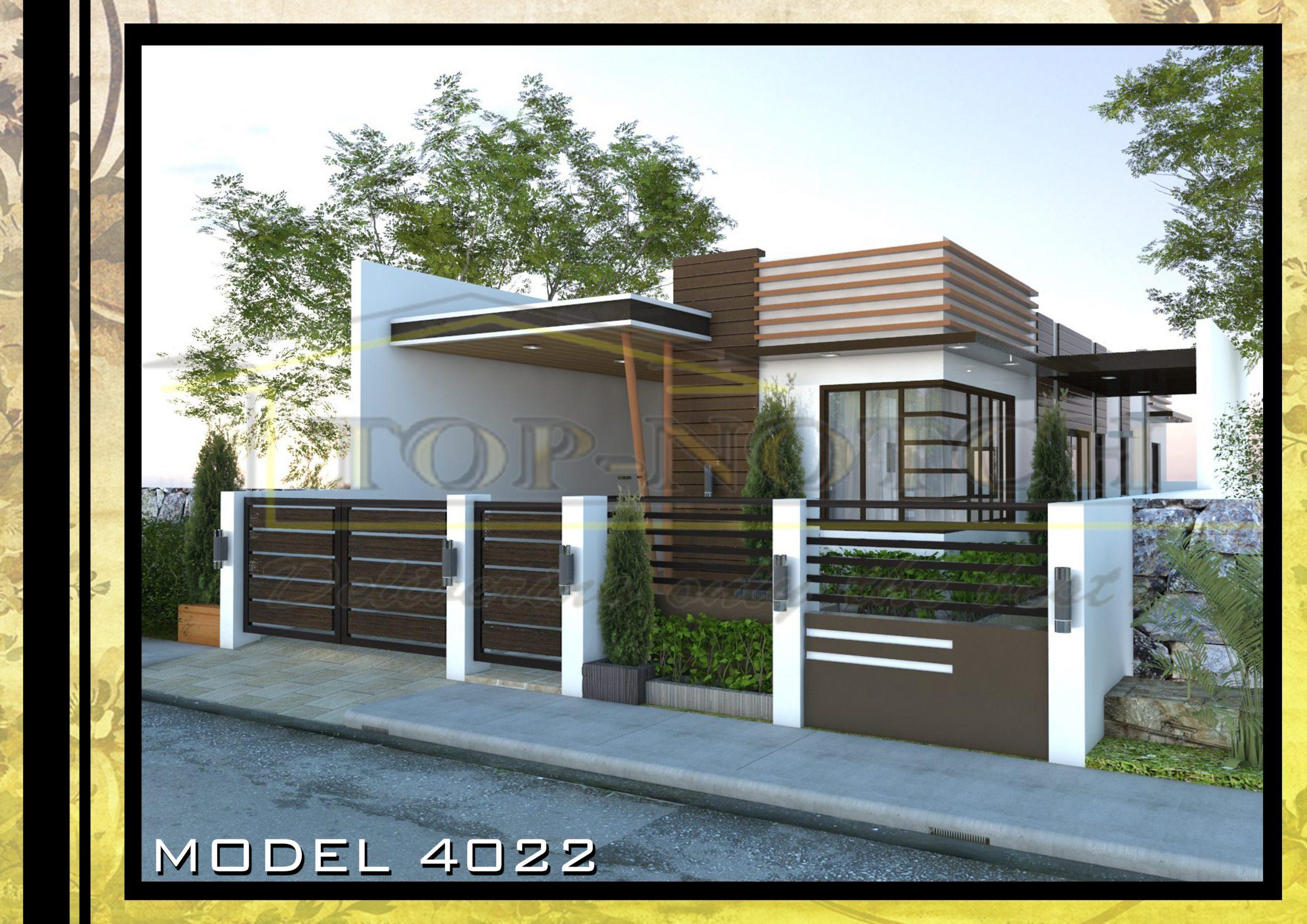 Building Contractors91