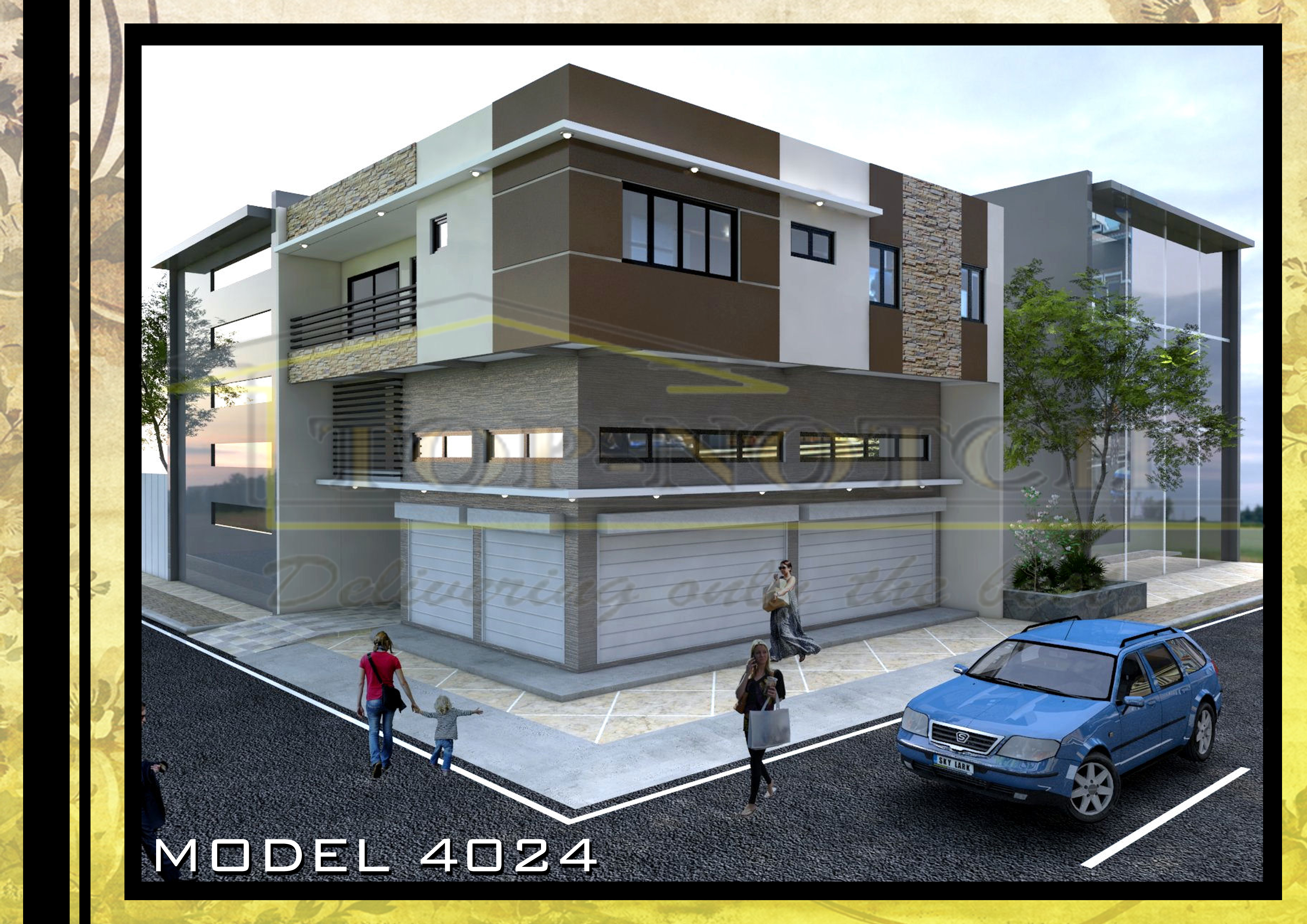 House Renovation Cost Philippines90