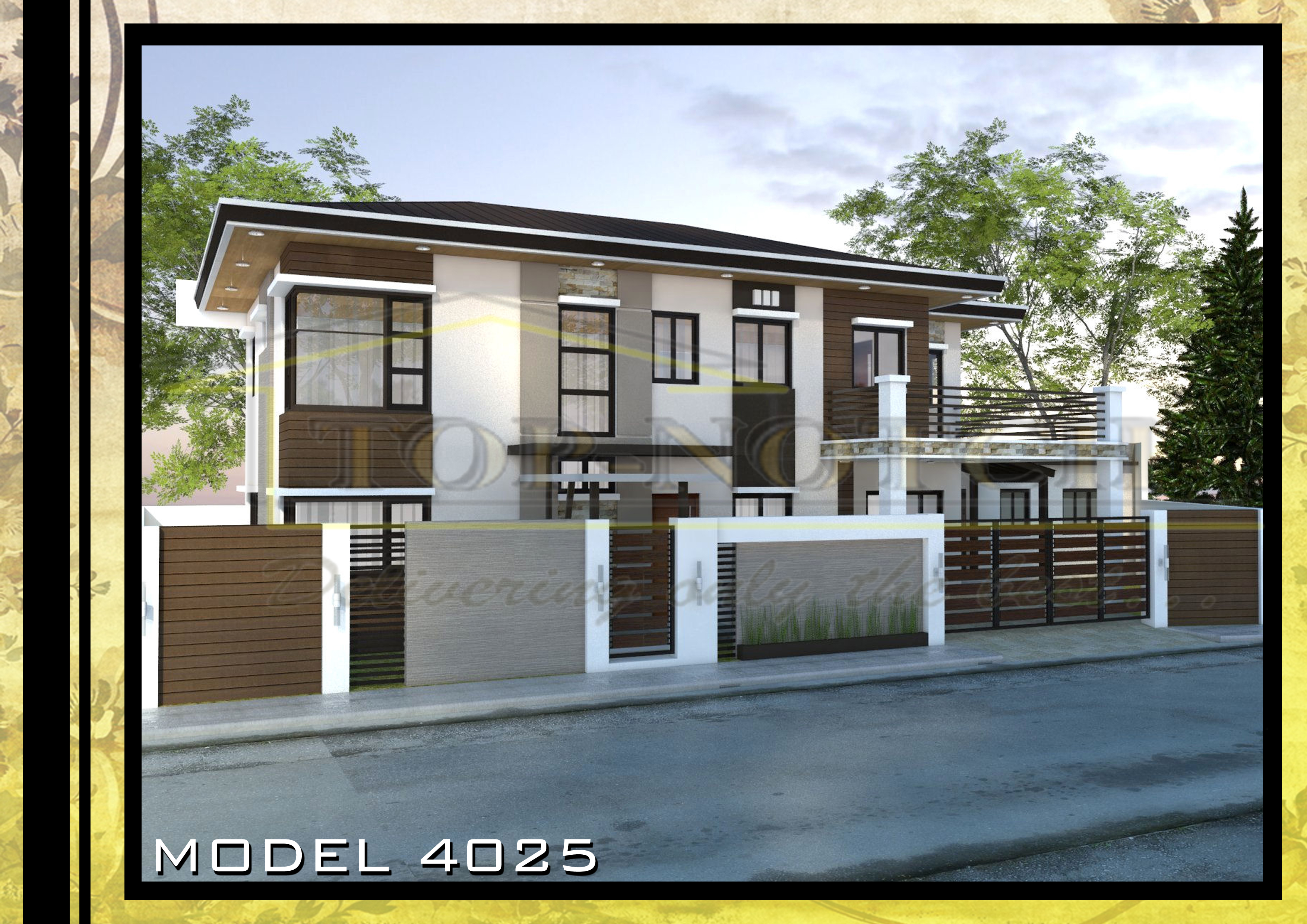 Home Builders Philippines90
