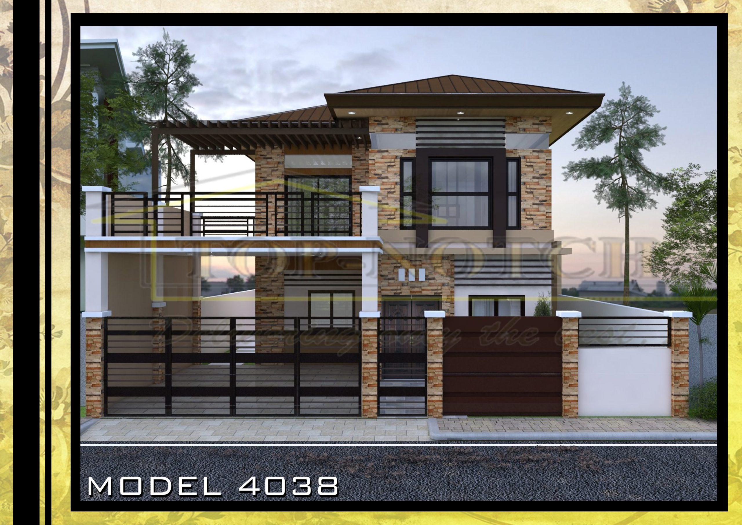 home design philippines89