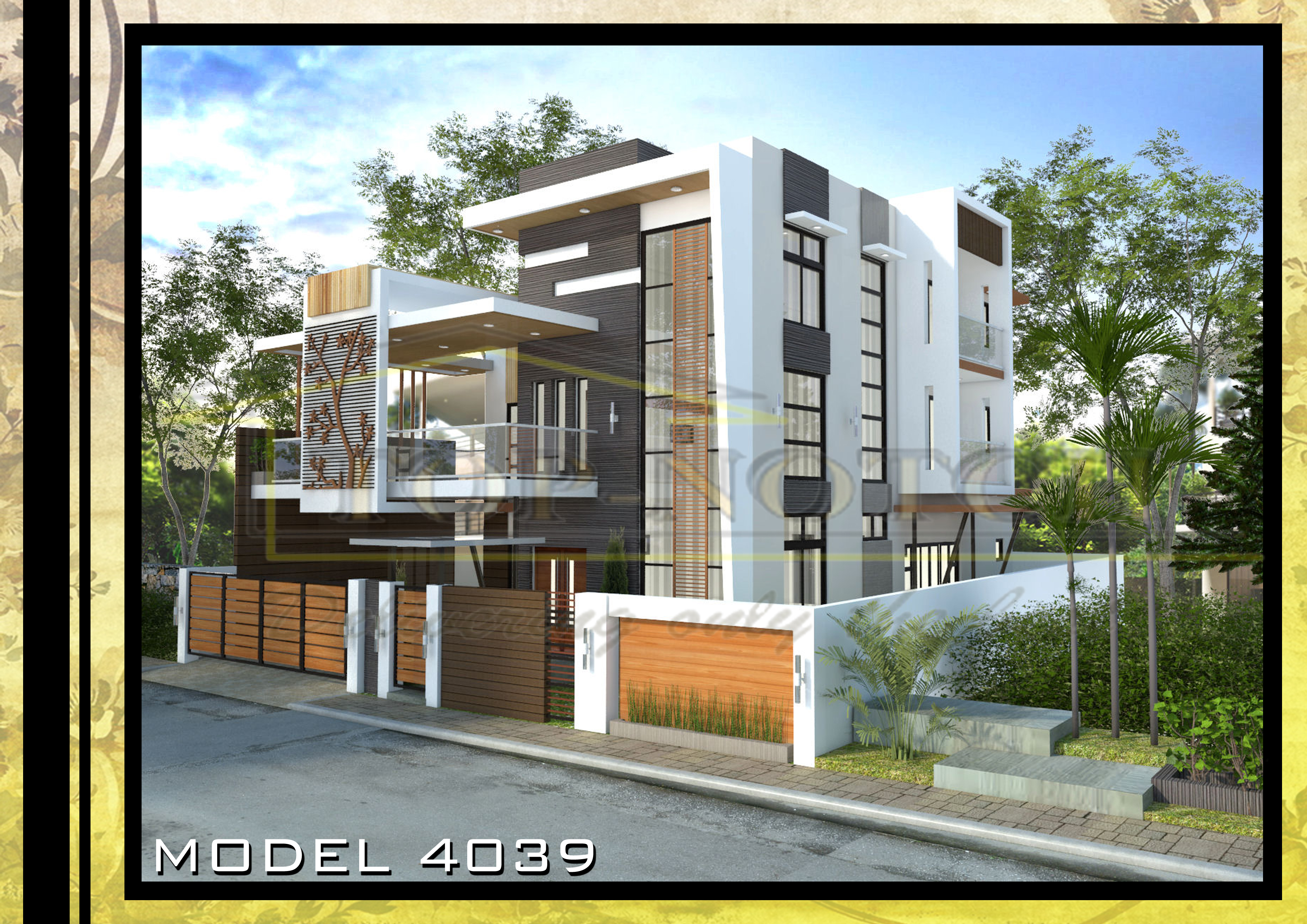 contractors philippines89