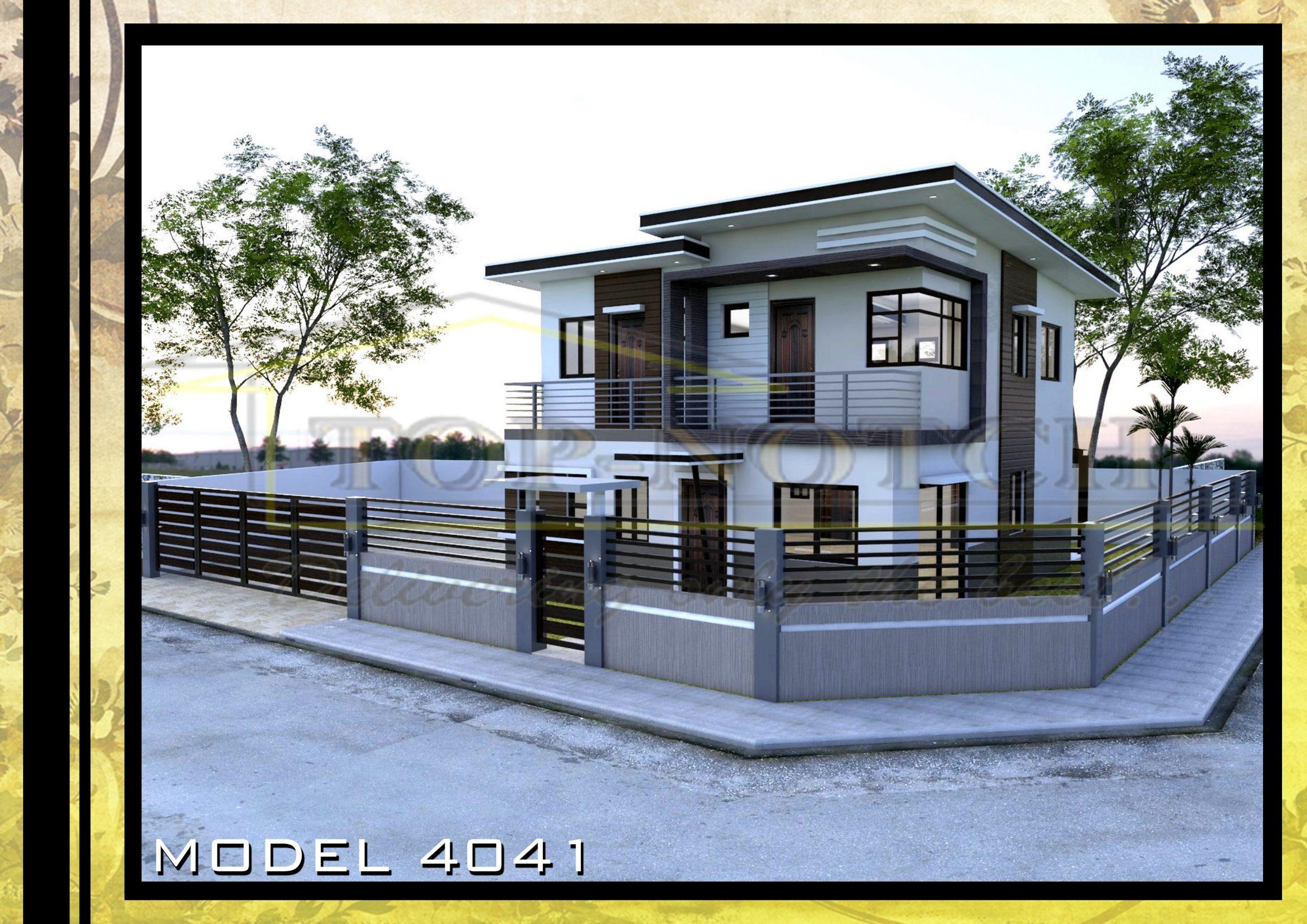 Architects Philippines88