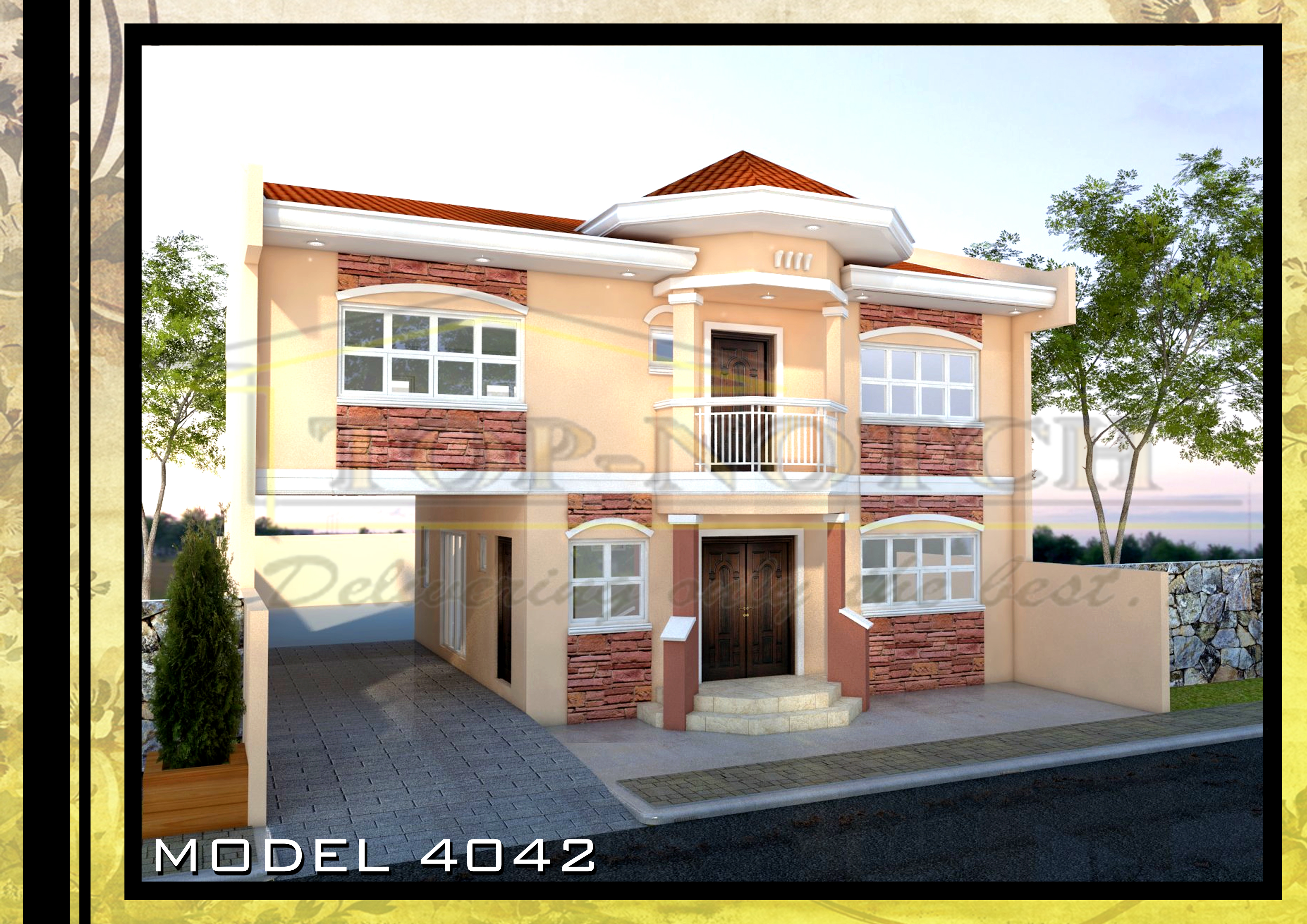 House Renovation Cost Philippines88