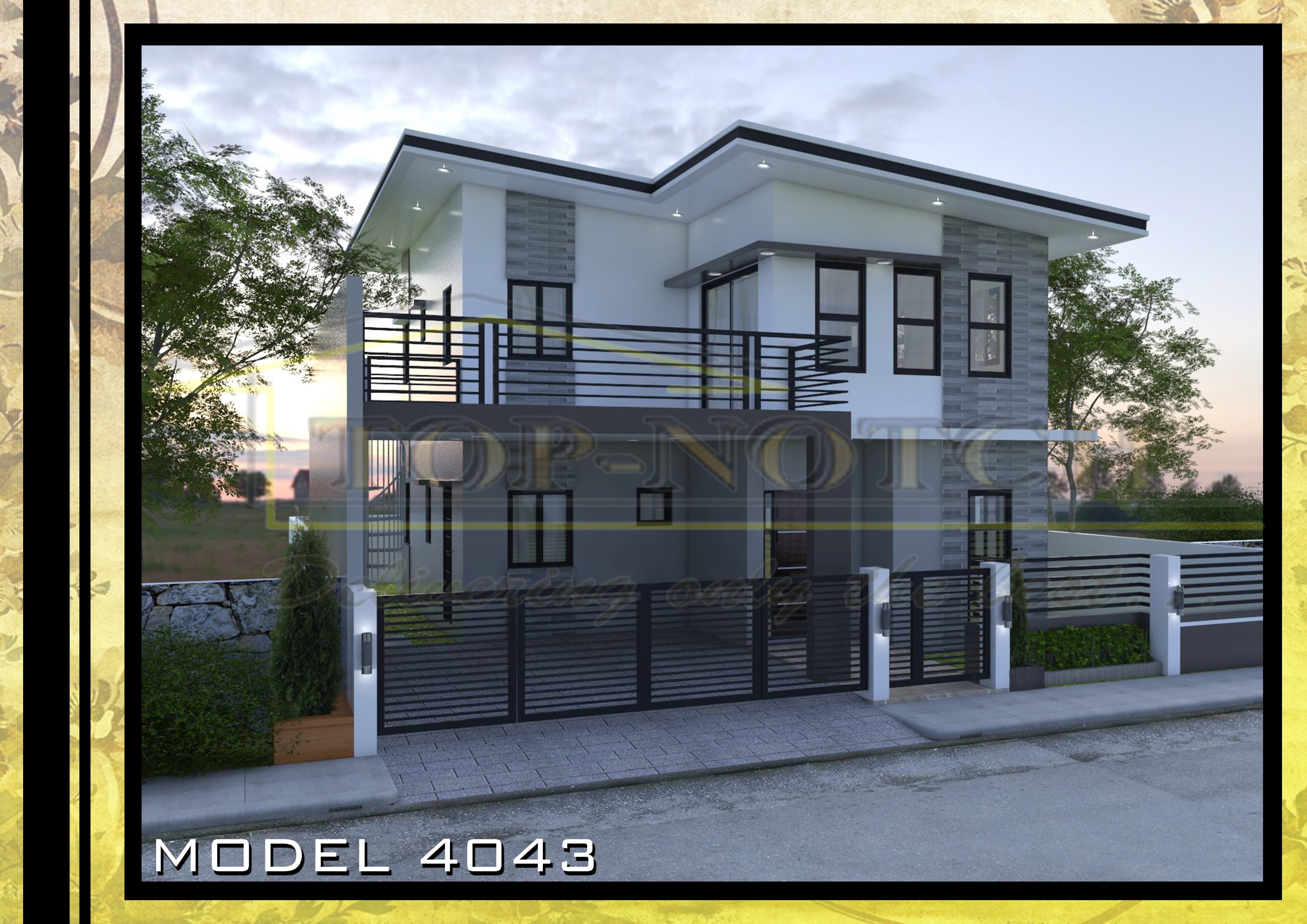 Home Builders Philippines88