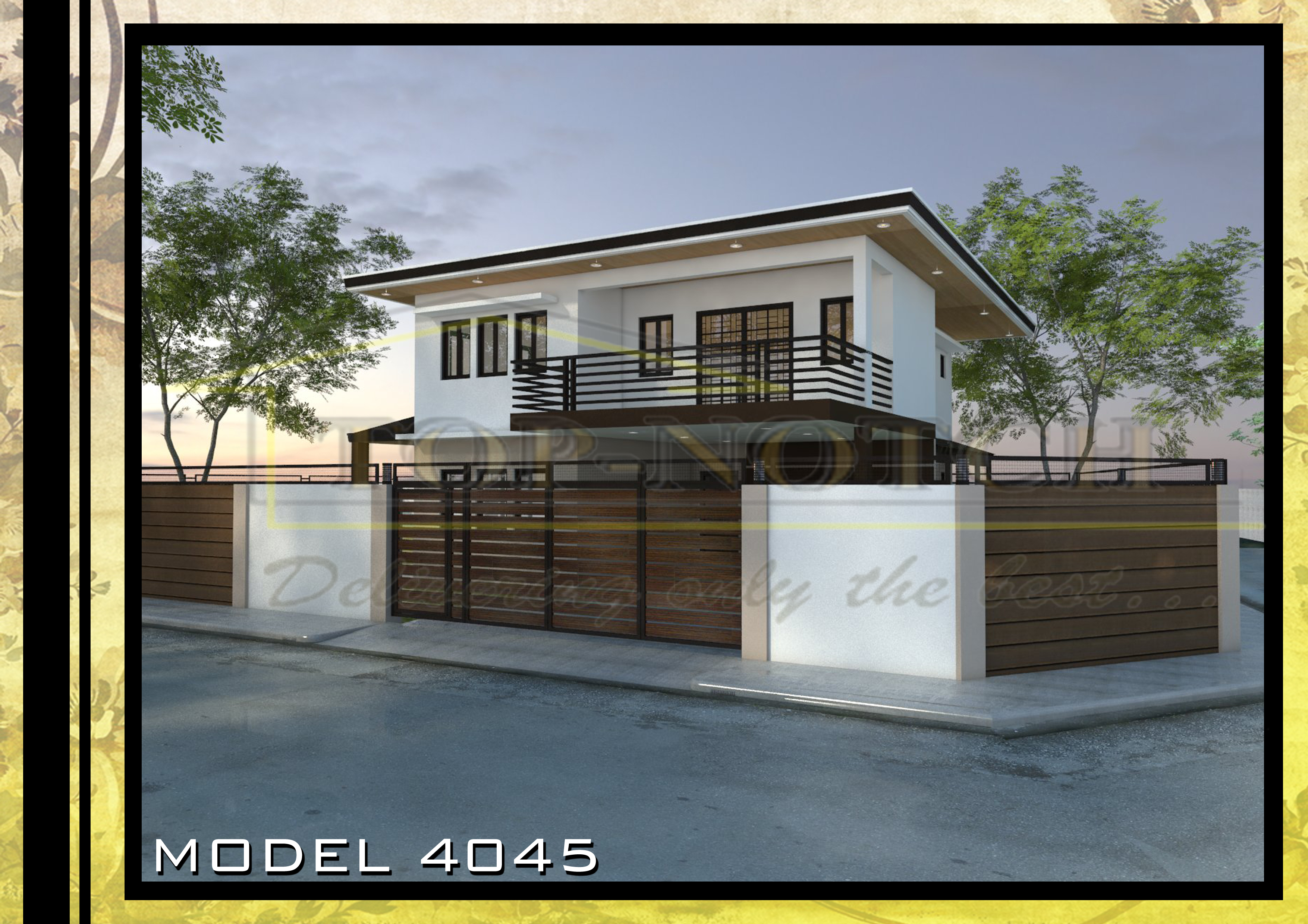 construction company philippines88
