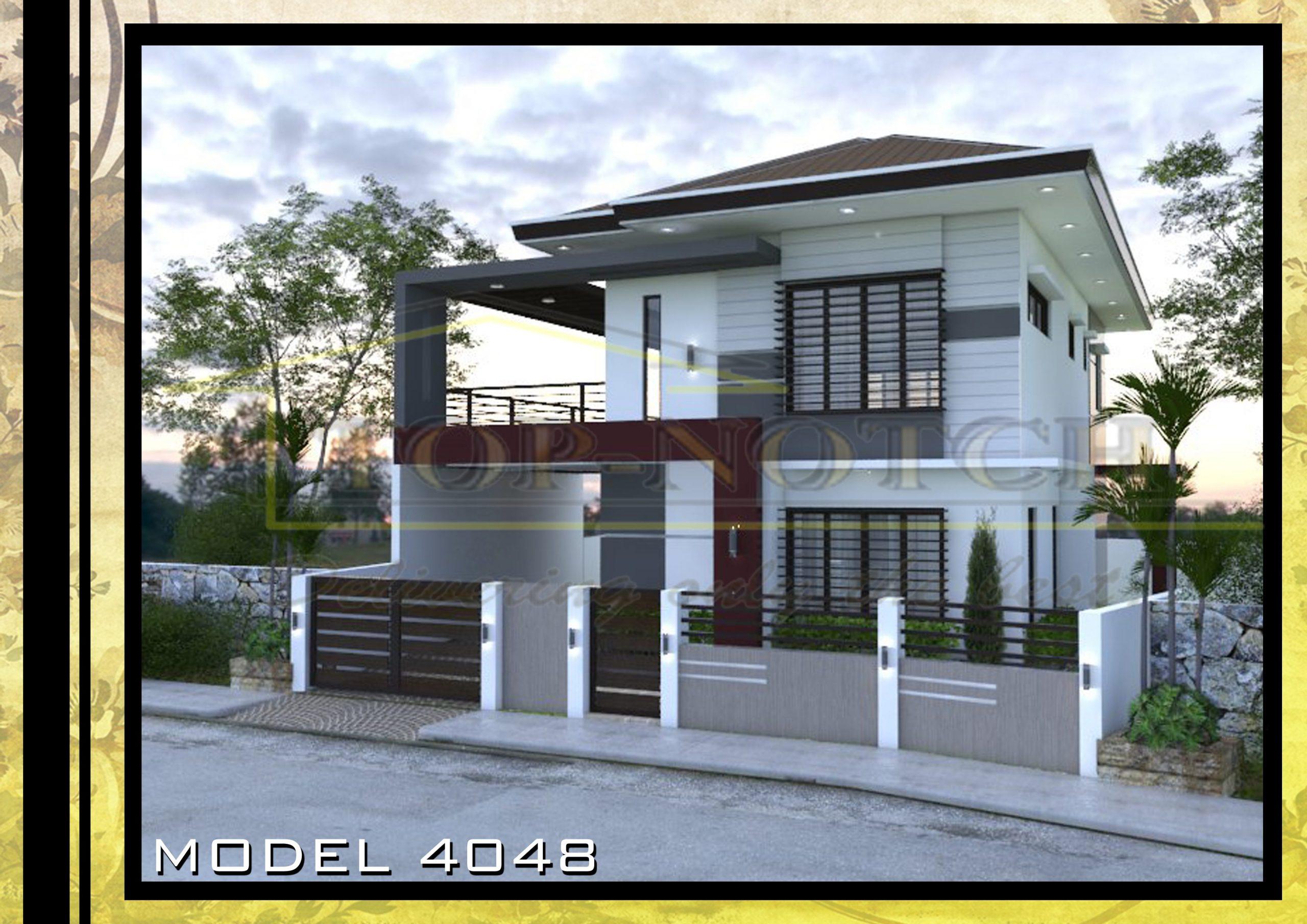 building contractors philippines88