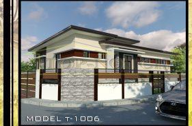 models image
