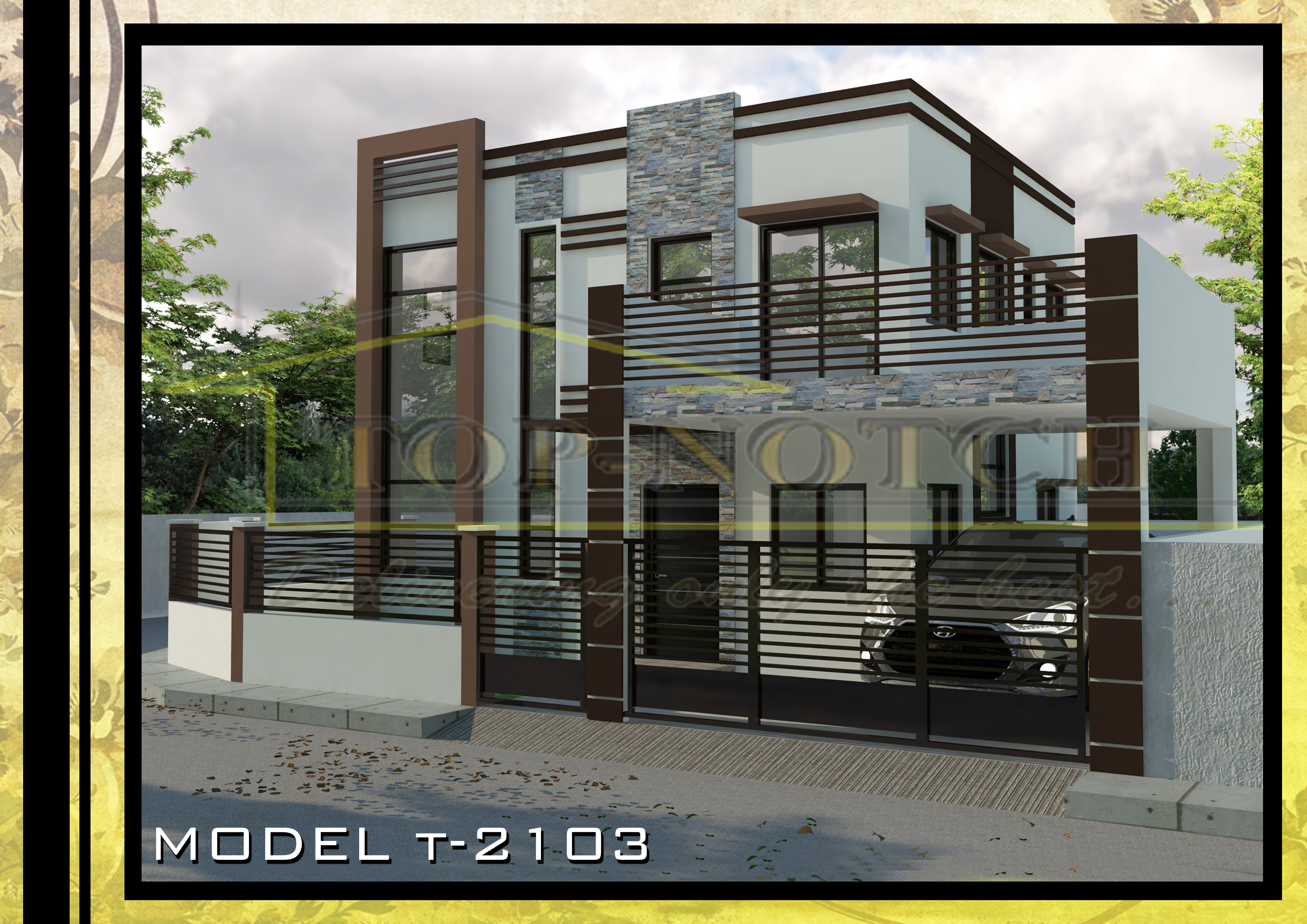 Building Contractors 93 sample projects in the Philippines