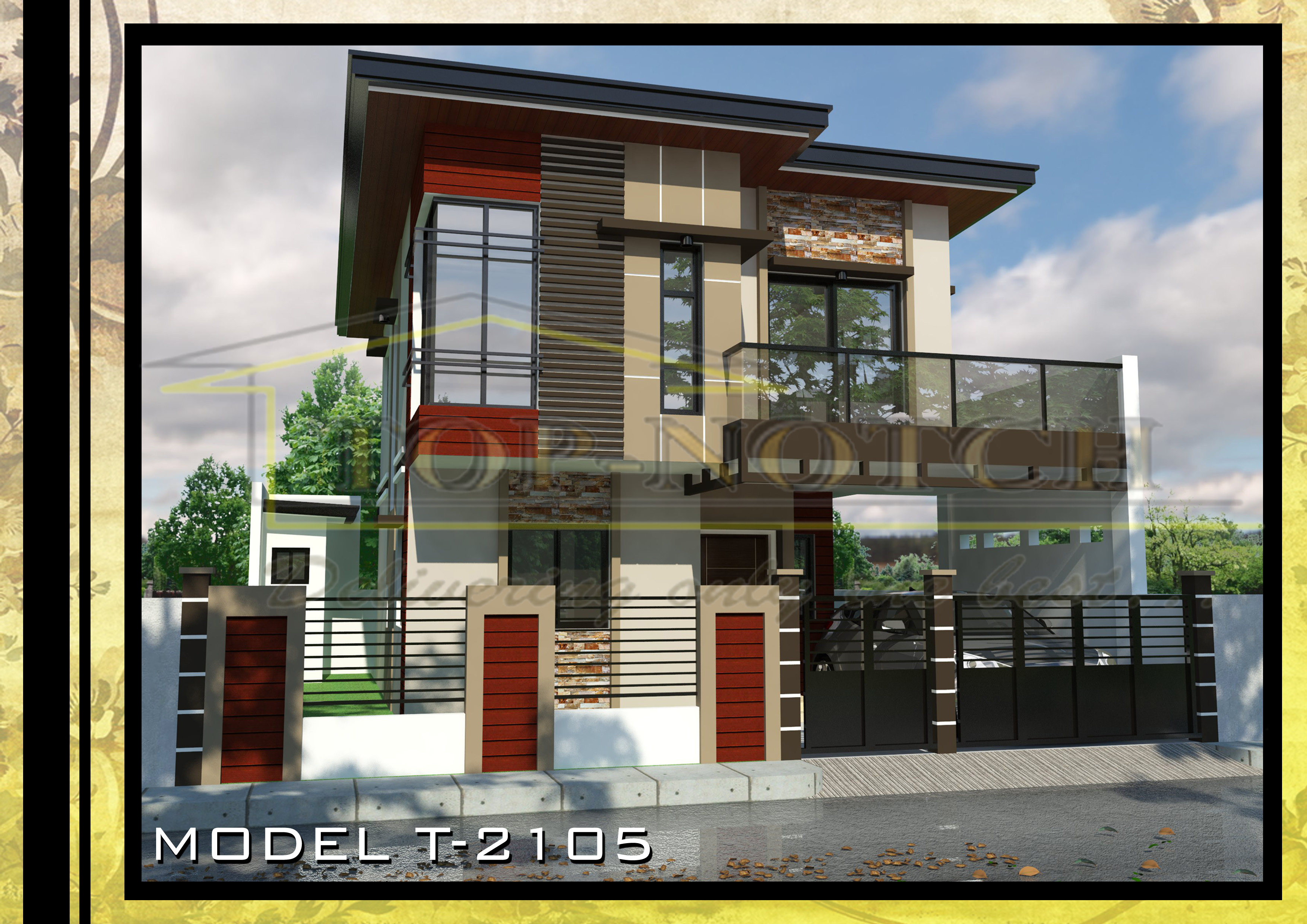 contractors philippines 93 for house design and plans