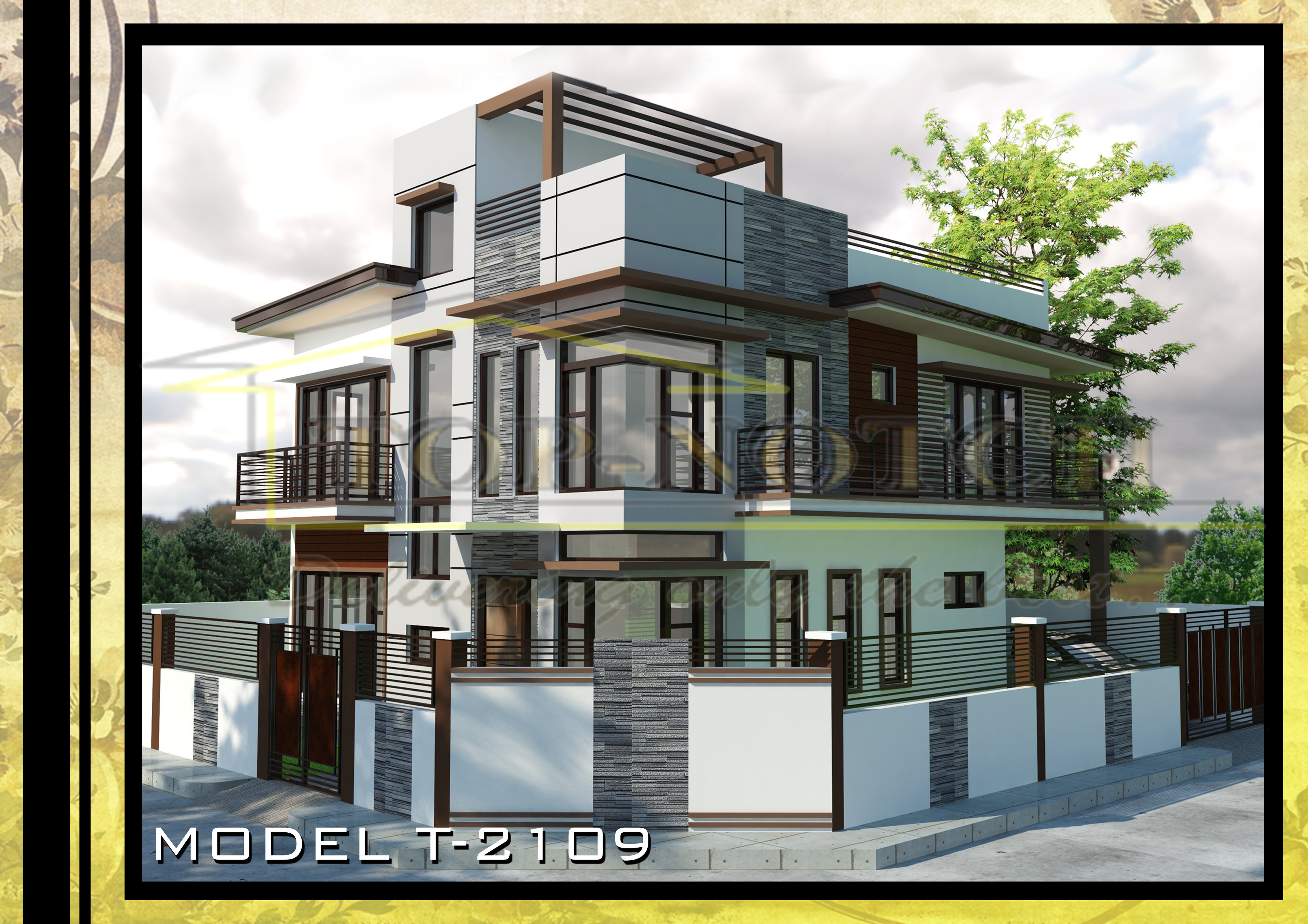 building contractors philippines 93