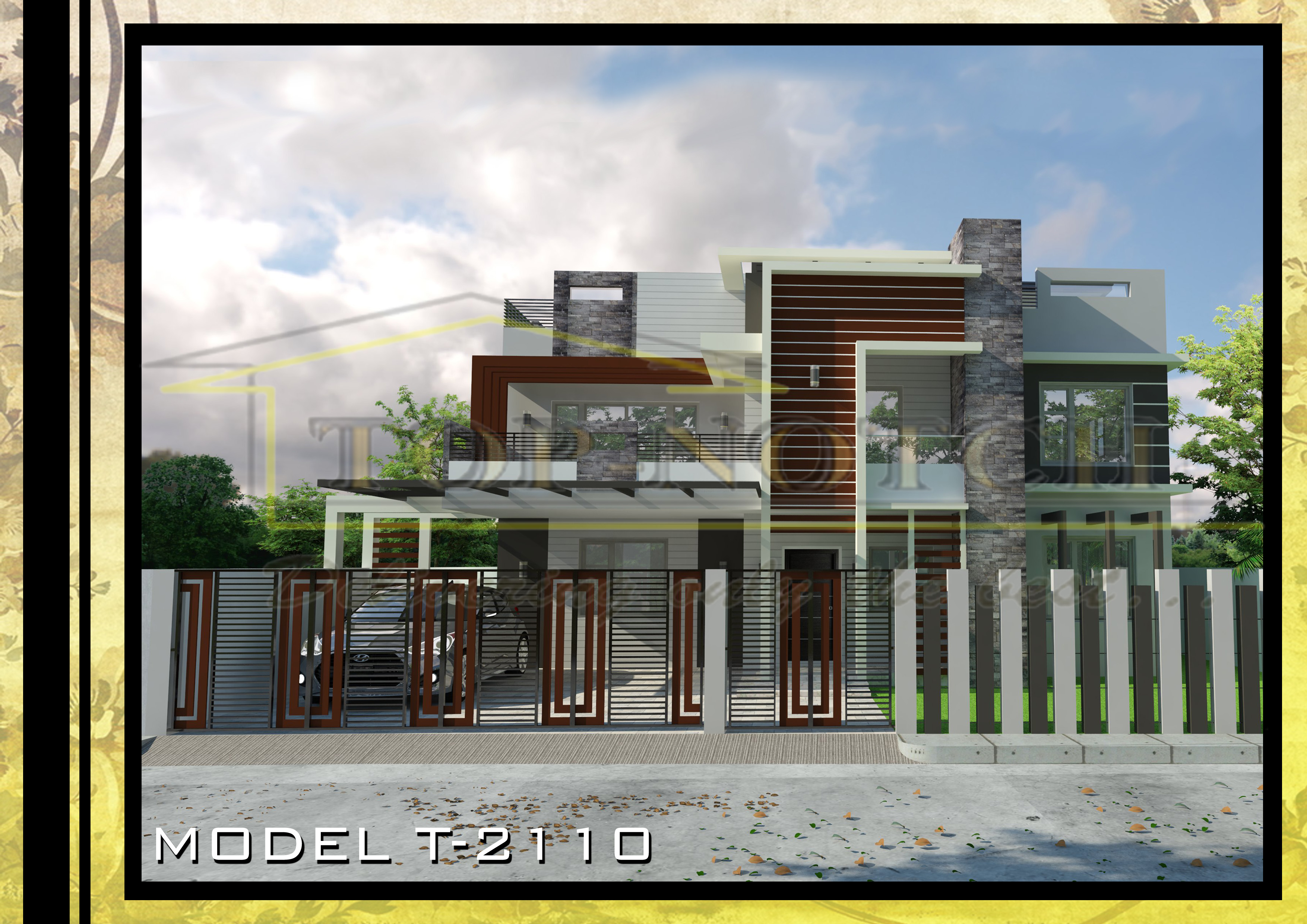 House Plans Philippines 93