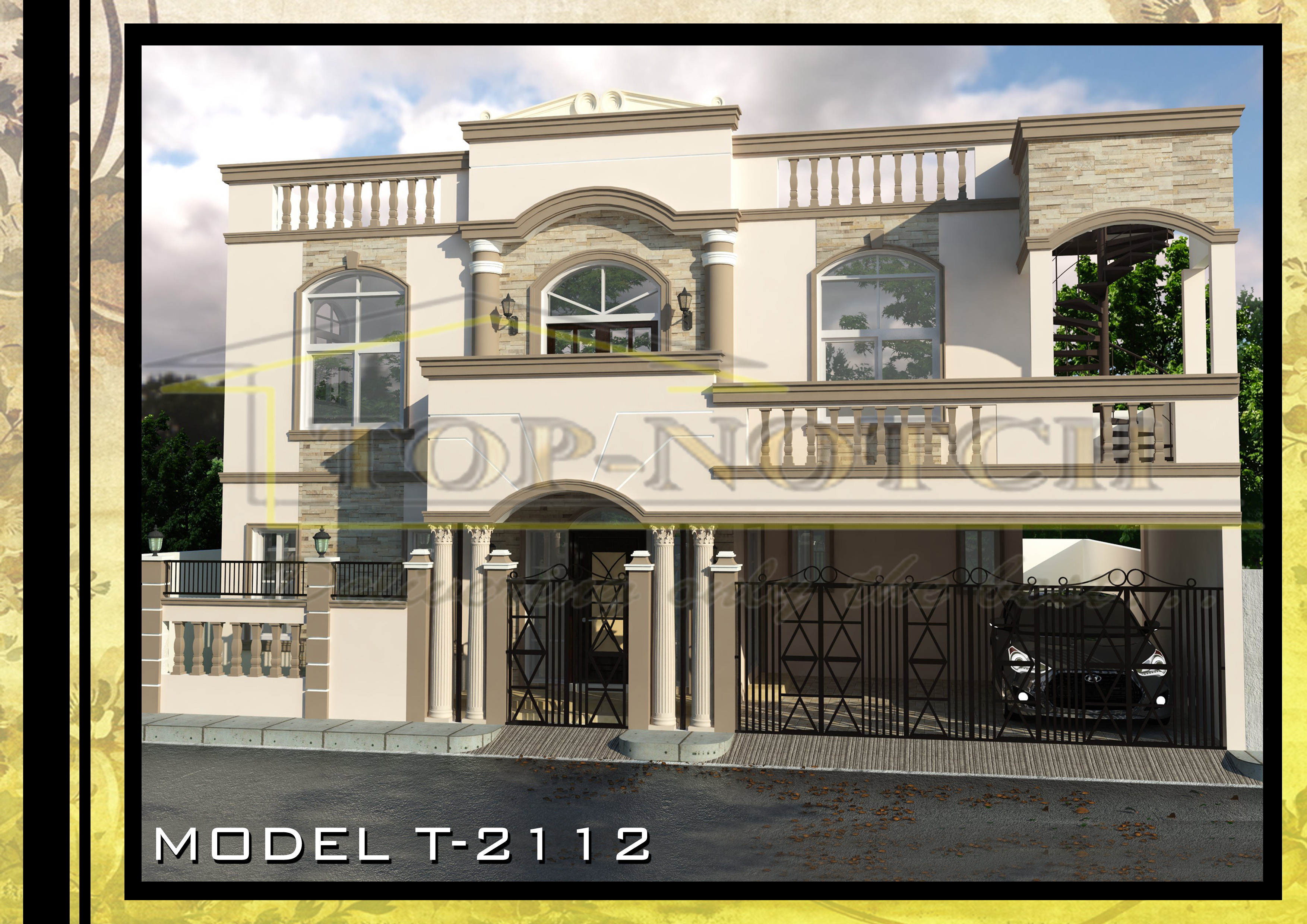 house construction philippines 93 sample works