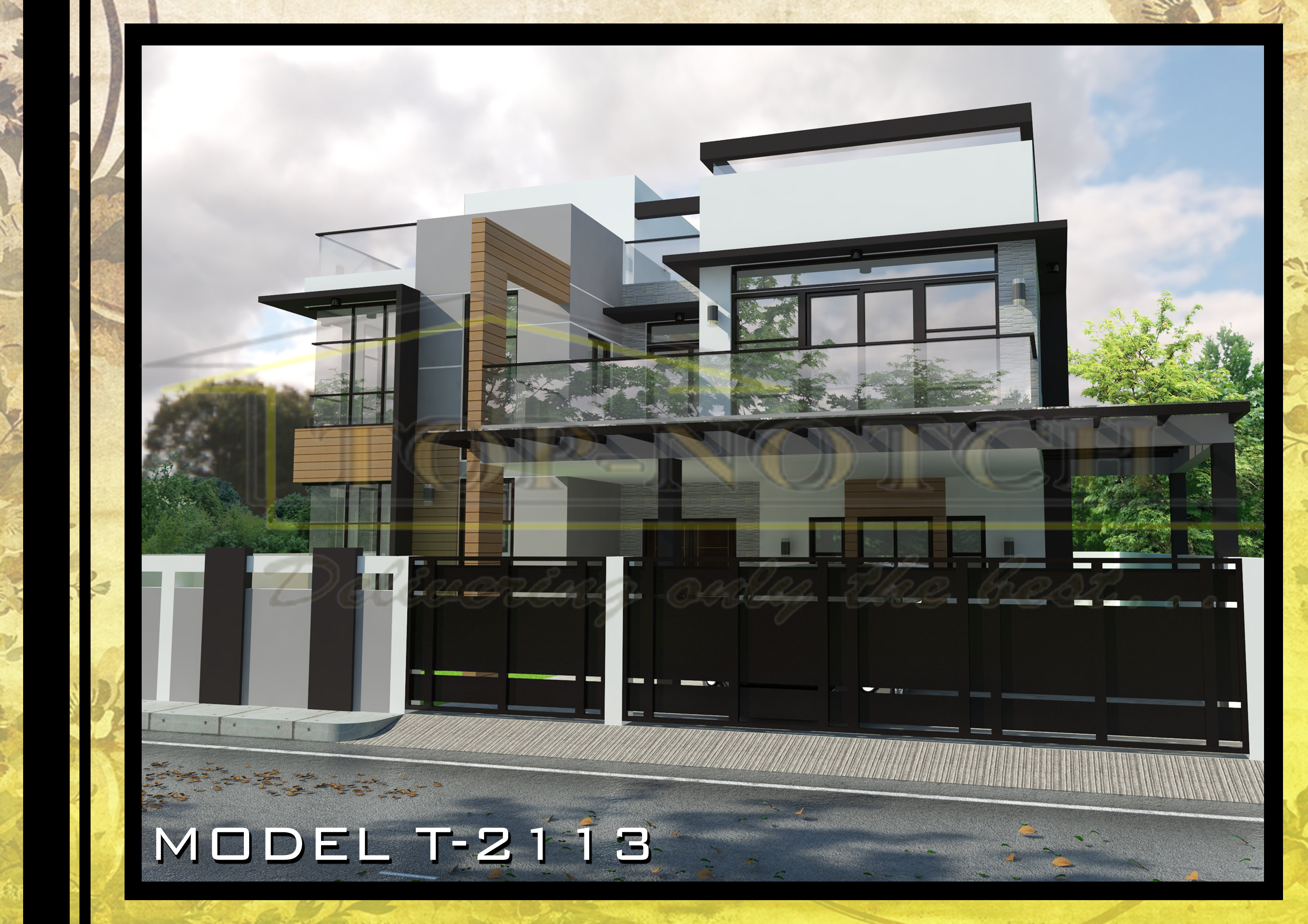 Home Builders Philippines 93 - architects work