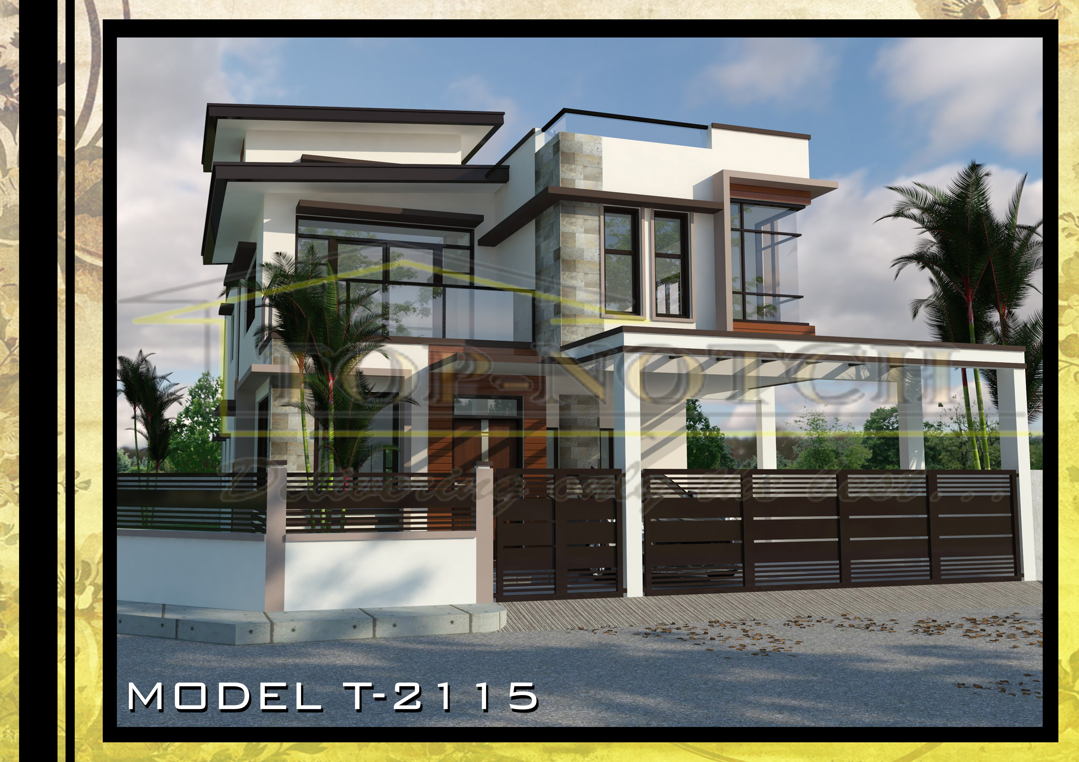 House Renovation Cost Philippines 93