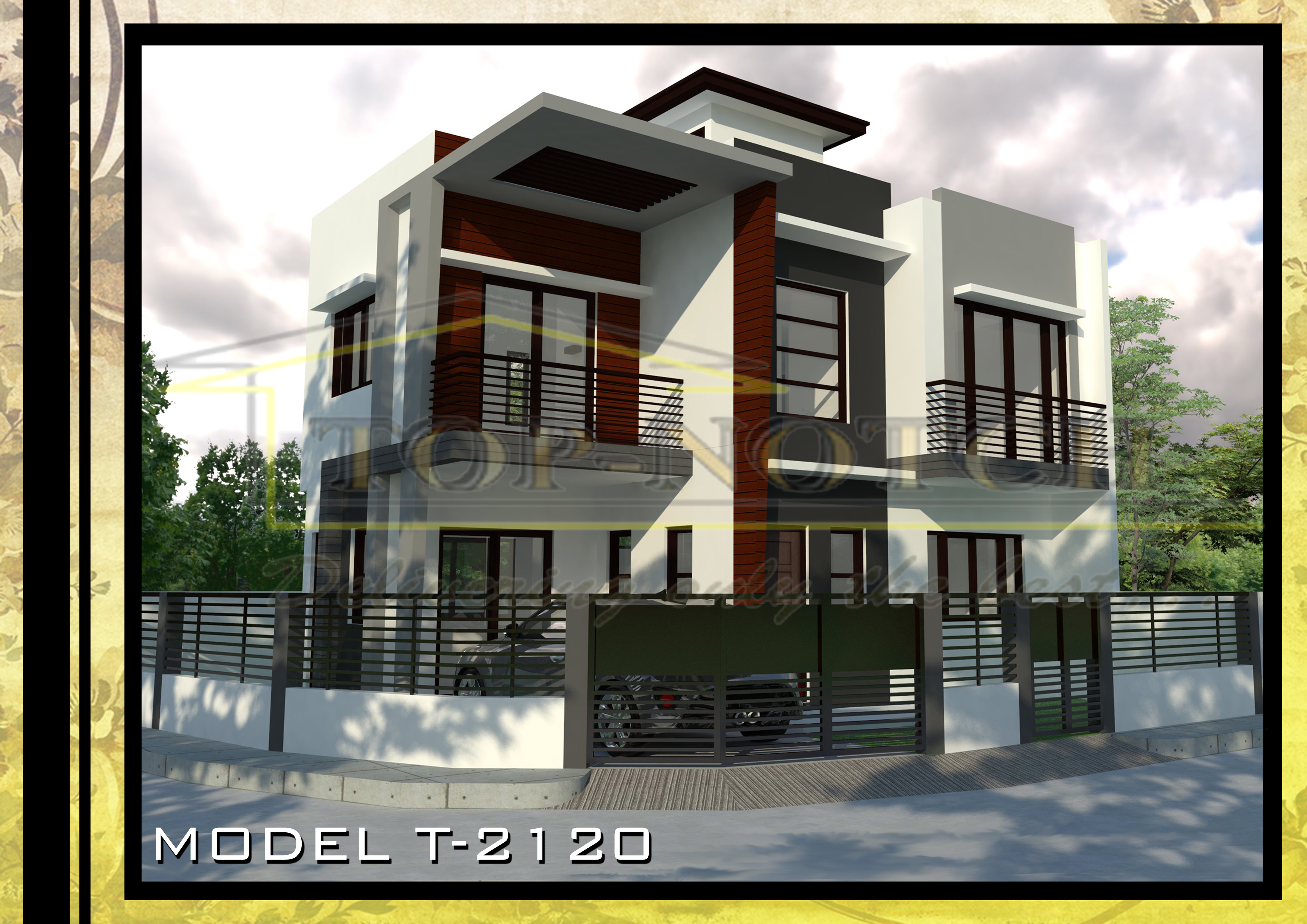 house design philippines 94 by architectural firm in the Philippines