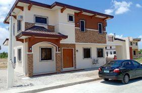 home design image