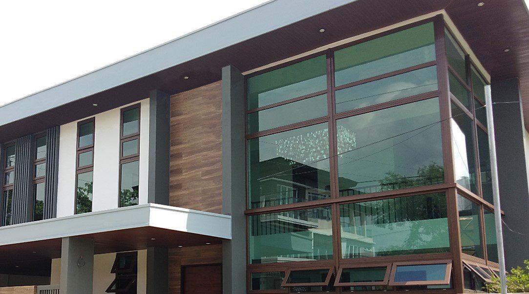 home design philippines